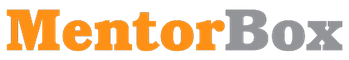 MentorBox